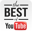 Best of YouTube - Soundboard icon