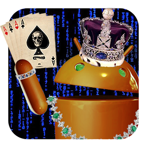 Vegas Poker Challenge Pro