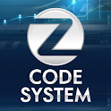 ZCode System logo