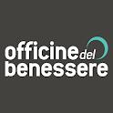 Officine del Benessere logo