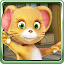 Talking Funny Mouse 1.0.2 APK for Android