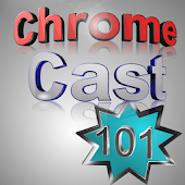N#1 Best Seller Chromecast