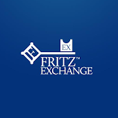 Fritz Exchange