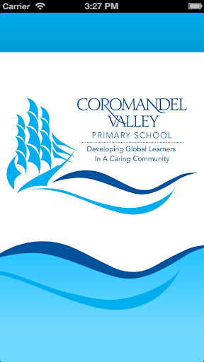 【免費教育App】Coromandel Valley PS-APP點子