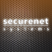 Securenet Systems
