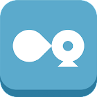 Webcamconsult icon