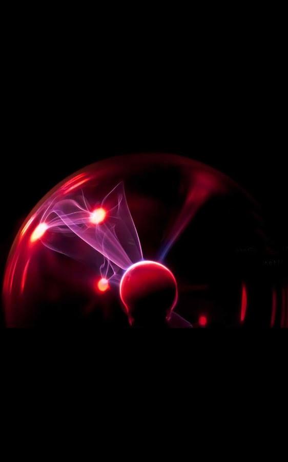 gyrospace 3d live wallpaper download