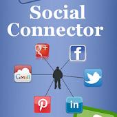 Social Connector
