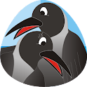 Ethical Stories Collection icon