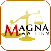 Magna Law Firm