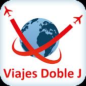 Viajes Doble J