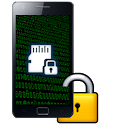 Galaxy Device Encryption FREE icon