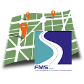FMS SmartTrack icon