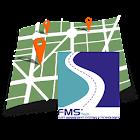 FMS SmartTrack icon
