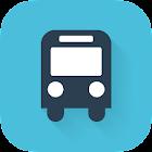 NextRide for STIB/MIVB and TEC icon