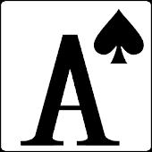 Texas Holdem Charts