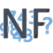 Number Flash