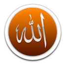 Quran Learning icon