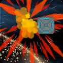 Galaxy Box icon