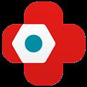 Dispart icon