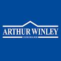Arthur Winley
