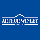 Arthur Winley icon