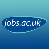 jobs.ac.uk Jobs