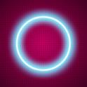 Neon Beat icon