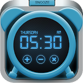 Alarm Puzzle Pro