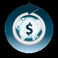Currency Converter - Exchange download