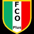 Fantacalcio Organizer Plus icon