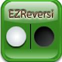 EZ Reversi logo