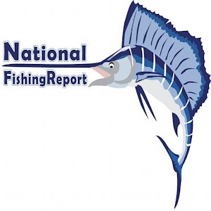 National Fishing Report for Android