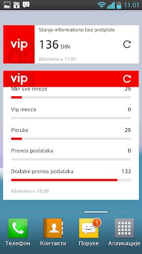 dating aplikacije u srbiji