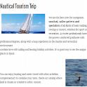 Тур & навигацион Канария icon