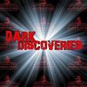 Dark Discoveries
