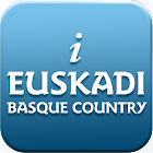 EUSKADI BASQUE COUNTRY TOURISM icon