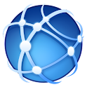 Quick Connect Pro logo