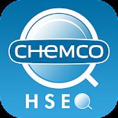 Chemco HSEQ