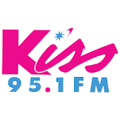 Kiss 95.1