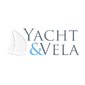 Yacht e barche a vela