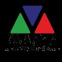 Maaya TV icon