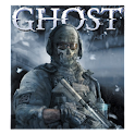 Call of Duty Ghost Pro