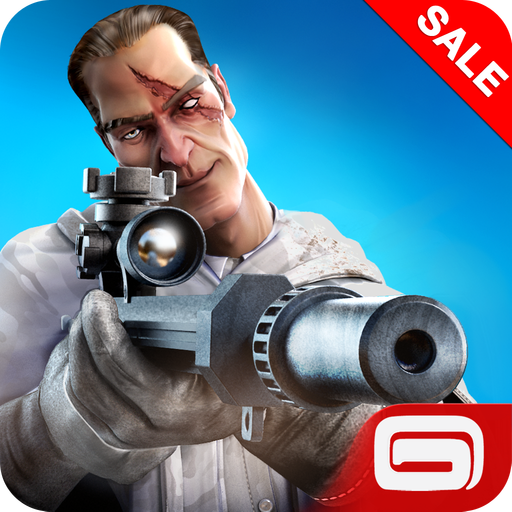 Phonejoy Featured Game