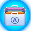 iPhone Apps icon