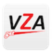 Get VZA