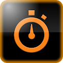 NFS World Autolog icon