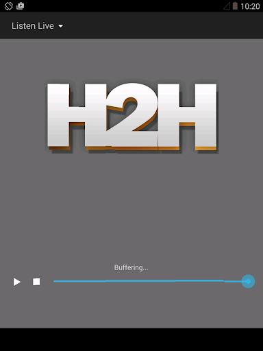 Hits2Hits