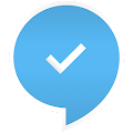 SMS Blocker. Clean Inbox APK for iPhone