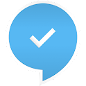 SMS Blocker. Clean Inbox icon